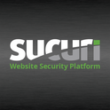 Sucuri Security Logo