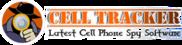 Cell-Trackers.com Logo