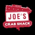 Joe's Crab Shack Logo