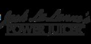 Power Juicer Logo