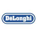 De'Longhi Appliances Logo