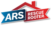 American Residential Services / ARS Rescue Rooter Logo
