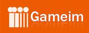 Gameim.com Logo
