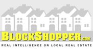 BlockShopper.com Logo
