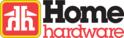 Home Hardware Stores Logo