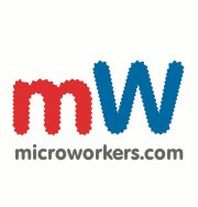 MicroWorkers.com Logo