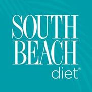 South Beach Diet Enterprises / SBD Enterprises Logo