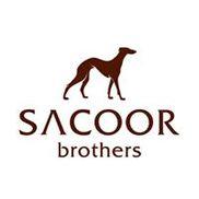 Sacoor Brothers Logo