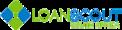 Loan Scout SA Logo