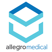 Allegro Medical Supplies Logo