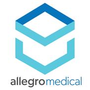 Allegro Medical Supplies Logo