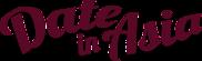 DateInAsia.com Logo