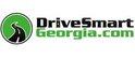 Drive Smart Georgia Logo