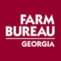 Georgia Farm Bureau Logo