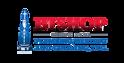 Bishop Plumbing, Heating and Cooling Logo