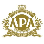 APA Hotels & Resorts Logo