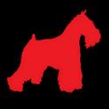Royal Schnauzers Logo