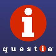 Questia Logo