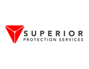 Superior Protection Services Logo