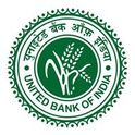 United Bank Of India [UBI] Logo