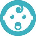 CoParents.com Logo