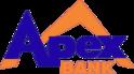 Apex Bank USA Logo