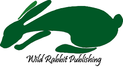 Wild Rabbit Publishing / Boudica.net Logo