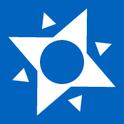 Rumbo.com Logo