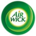Air Wick Logo