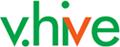 Vhive Singapore Logo