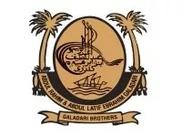 Galadari Printing & Publishing Logo