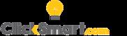 Clicksmart.com / LB & Company Logo
