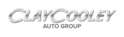 Clay Cooley Auto Group Logo