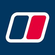 Berghaus Logo
