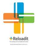 ReloadIt Logo