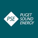 Puget Sound Energy [PSE] Logo
