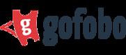 Gofobo Logo