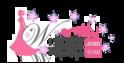PrettyWigHair.com Logo