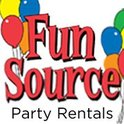 Fun Source Logo