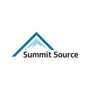Summit Source Logo