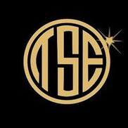 Tai Sang Embro / Tai Sang Enterprise Logo