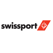 Swissport International Logo