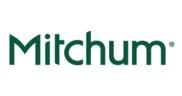Mitchum Logo