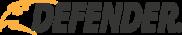 Defender USA Logo