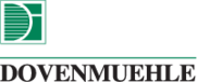 Dovenmuehle Mortgage Logo
