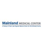 Mainland Medical Center Logo