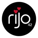 Rijo42 Ingredients Logo