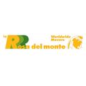 La Rosa Del Monte Logo