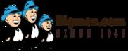 BigMen.com Logo