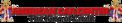 American Car Center Logo
